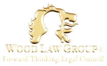 Wood Law Group